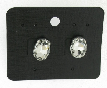 EARRINGS CLIP